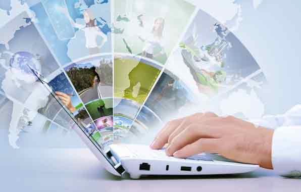 hi-tech-tehnologii-internet